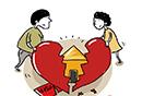 理婚律师团队 房产分割,南京离婚律师,南京离婚诉讼律师