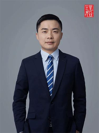 理婚律师团队 罗巍律师,南京离婚律师,离婚案件律师