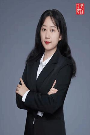 理婚律师团队 沈嘉凝律师,南京离婚律师,离婚案件律师
