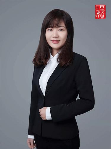 理婚律师团队 葛玉婷律师,南京离婚律师,离婚案件律师