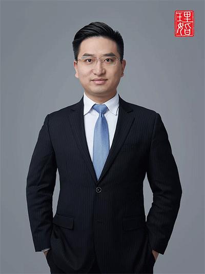 理婚律师团队 孙志远律师,南京离婚律师,离婚案件律师