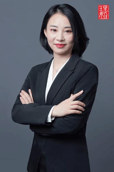 理婚律师团队 韦红露律师,南京离婚律师,离婚案件律师