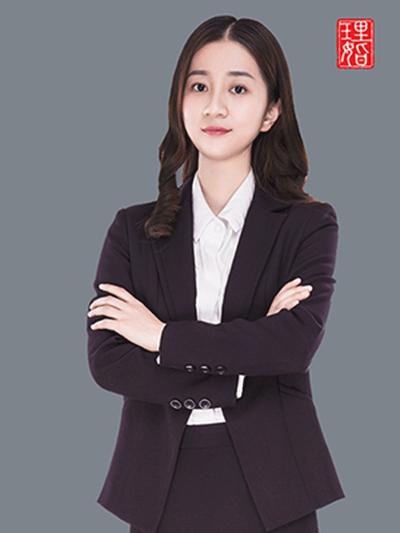 理婚律师团队 周悦律师,南京离婚律师,离婚案件律师