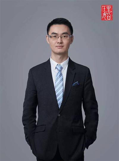 理婚律师团队 朱大胜律师,南京离婚律师,离婚案件律师
